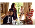 abba-revival-the-tribute-piano-group